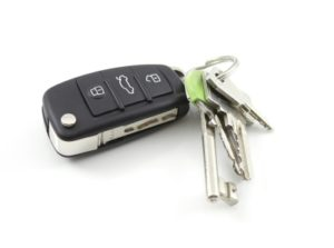 Redmond Locksmith WA